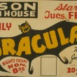 Featured Image: Dracula