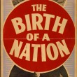 Today in History: The Birth of a Nation