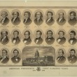 Primary Source Spotlight: U.S. Presidents
