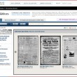 Finding Resources: Chronicling America Historic Newspapers Advanced Search Tips