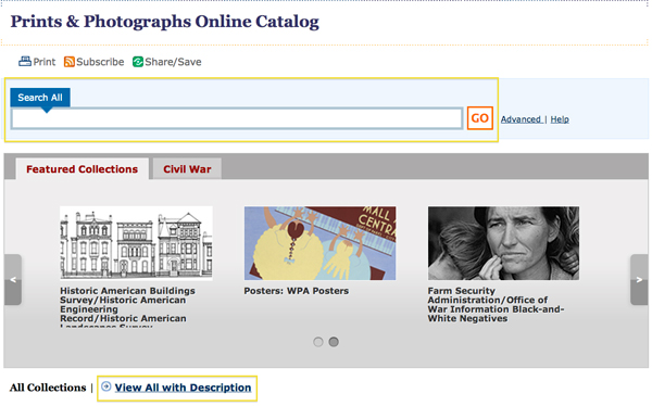 PPOC Homepage