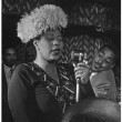 Today in History: Ella Fitzgerald