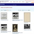 Using Sources: Viewing & Saving Primary Sources from American Memory