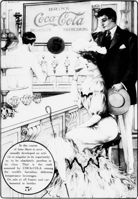 Evening star., June 24, 1906, Image 48