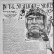 Today in History: Jim Thorpe