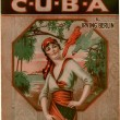 World Spotlight: Cuba