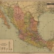 World Spotlight: Mexico