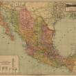 Atlas mexicano
