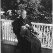 Today in History: Cardinal James Gibbons