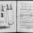 Featured Image: Electrical phenomena