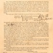 Primary Source Spotlight: Immigration
