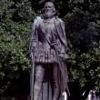 Today in History: Juan Ponce de León