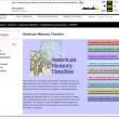 Internet-Archive-Wayback-Machine