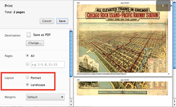 Map Tech Tips screenshot 10