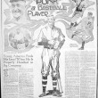 The Ogden standard., April 28, 1917, 4 P.M. CITY EDITION, MAGAZINE SECTION
