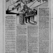 Santa Claus' Aeorplane: The San Francisco call., December 18, 1909