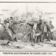 Primary Source Spotlight: Fugitive Slave Law