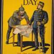 Rumania's day