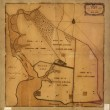 Featured Image: George Washington – A plan of my farm