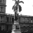 Primary Source Spotlight: King Kamehameha