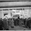 Primary Source Learning: Protest & Reform Primary Source Set
