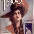 State Spotlight: Texas
