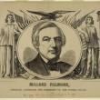 Presidential Spotlight: Millard Fillmore