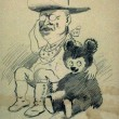Primary Source Spotlight: Teddy Bears