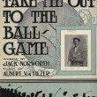 Primary Source Learning: Baseball