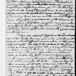 Today in History: Washington's Continental Congress Correspondence