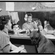 Today in History: Billie Holiday