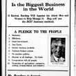 The Ward County independent., October 28, 1920, Image 13