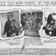 The St. Louis Republic. (St. Louis, Mo.), 04 Oct. 1903