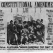 Featured Source: The constitutional amendment