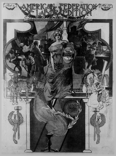 The San Francisco call. (San Francisco [Calif.]), 13 Nov. 1904
