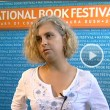 Kate DiCamillo: National Book Festival Reflections