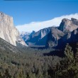 Today in History: Yosemite