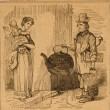 Mending the family kettle