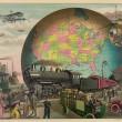 Twentieth century transportation