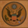 Primary Source Spotlight: Great Seal of the United States