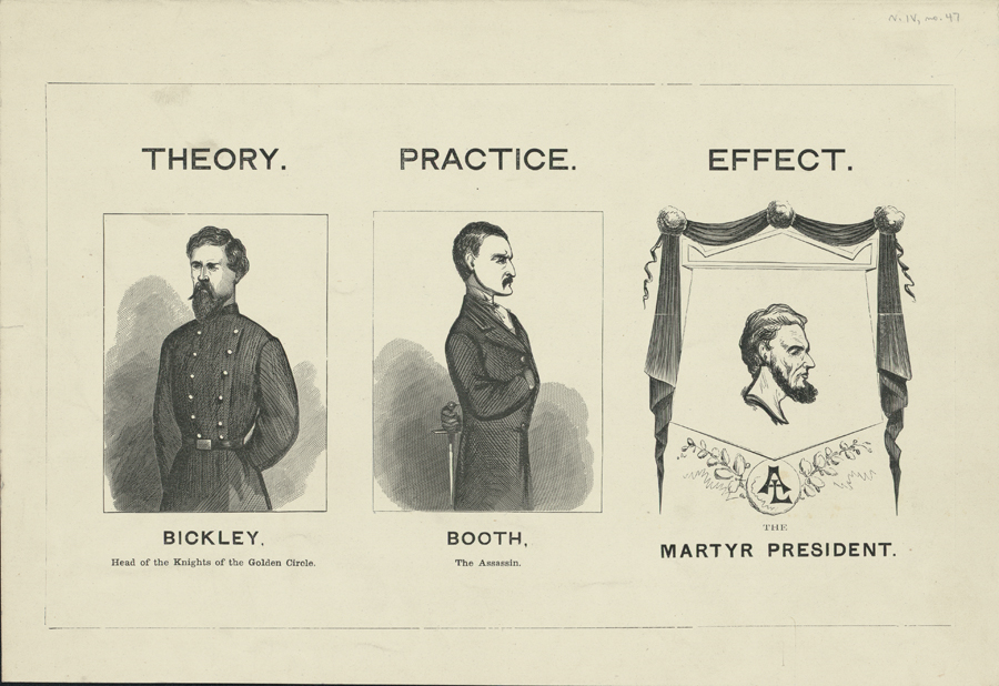 Theory Practice Effect