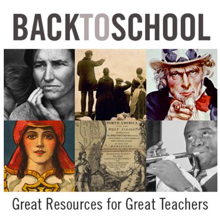 2014 educator webinars