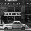 Primary Source Spotlight: Japanese-American Internment