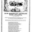 Today in History: Fall of Atlanta