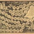 Featured Source: Los charros contrabandistas – juego de dados