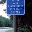 Presidential Spotlight: Dwight D. Eisenhower