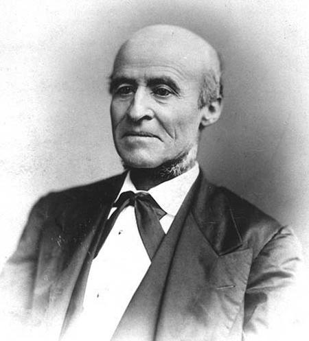 José Manuel Gallegos