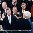 Today in History: George H.W. Bush
