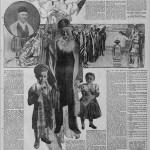 Chanuka - The San Francisco call., December 28, 1902