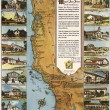 Today in History: Missions of Old California